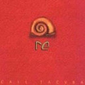 Re album cover