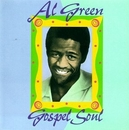 Gospel Soul album cover