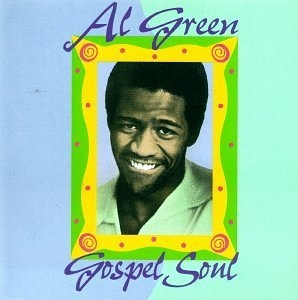 Gospel Soul album cover
