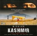 Mission Kashmir~ Heart & ... album cover