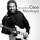 The Essential Coco Montoy... album cover
