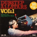Dubstep Allstars, Vol. 1 album cover