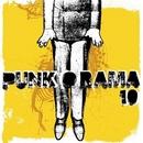 Punk-O-Rama, Vol. 10 album cover