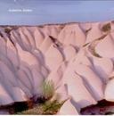 Amber album cover