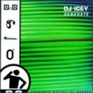 Generate album cover