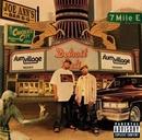 Detroit Deli (A Taste Of ... album cover