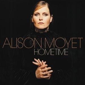 Hometime album cover