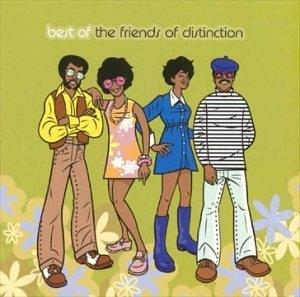 Best Of (RCA) album cover