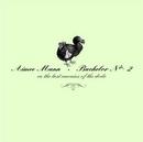 Bachelor No.2 (Or, The La... album cover