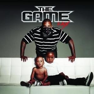 LAX album cover