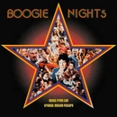 Boogie Nights: Music From... album cover