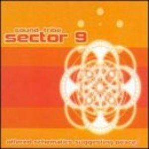 Offered Schematics Suggesting Peace album cover