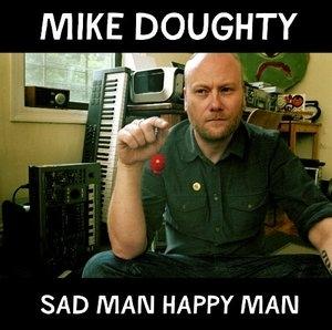 Sad Man Happy Man album cover
