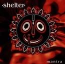 Mantra album cover