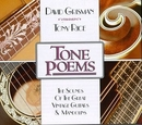 Tone Poems album cover