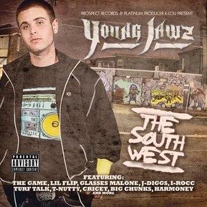 The Southwest (Promo) album cover