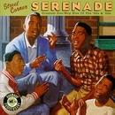 Street Corner Serenade: G... album cover