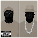 PRhyme 2 album cover