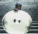 303 album cover