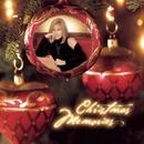 Christmas Memories album cover