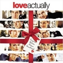 Love Actually: Original M... album cover
