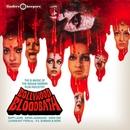 Bollywood Bloodbath album cover