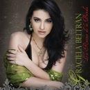 La Reina De La Banda album cover