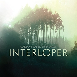 Interloper (Remastered)  album cover