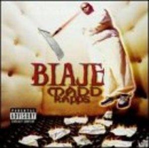 Madd Rapps album cover