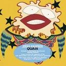 Quah album cover