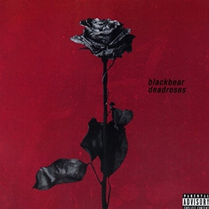 deadroses album cover