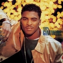 100 Percent Ginuwine album cover