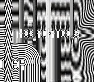 Passover album cover