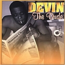 Devin The Dude album cover