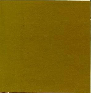 Tri Repetae album cover