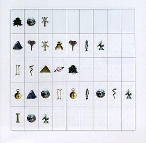 Imaginary Day album cover