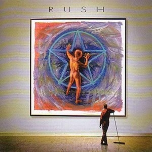 Retrospective, Vol. 1 (1974-1980) album cover