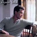 Amor Total album cover