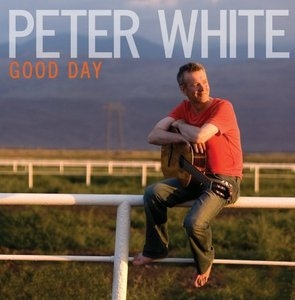 Good Day album cover