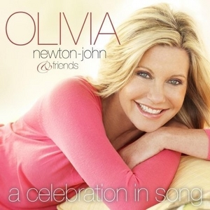 A Celebration In Song album cover