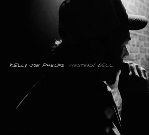 Western Bell album cover