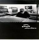 Greybreaks Vol.1 album cover