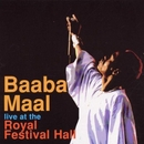 Live At The Royal Festiva... album cover
