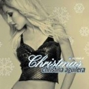 My Kind Of Christmas album cover