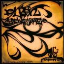 Sidewaysdaze album cover