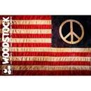 Woodstock: 40 Years On: B... album cover