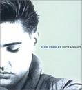 Essential Elvis Vol.6-Suc... album cover