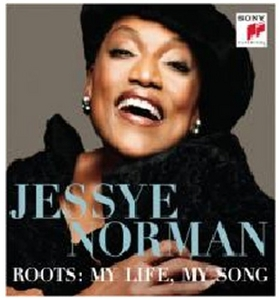 Roots: My Life, My Song album cover