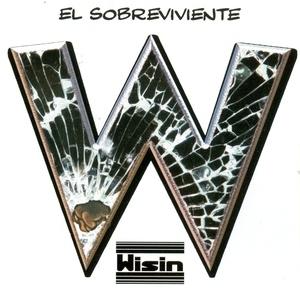 El Sobreviviente album cover