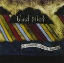 3 Rounds & A Sound album cover